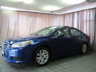 2017 Subaru Legacy 25i  city OH  North Coast Auto Mall of Akron  in Akron, OH