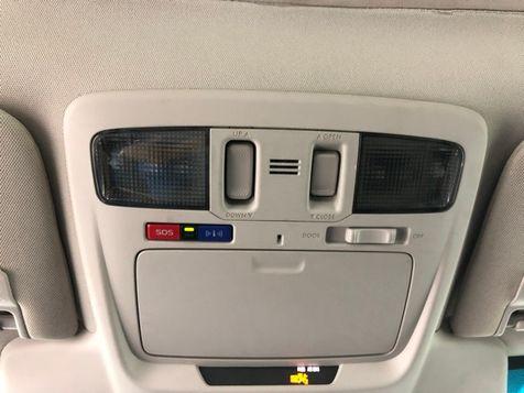 2017 Subaru Legacy Limited | Bountiful, UT | Antion Auto in Bountiful, UT