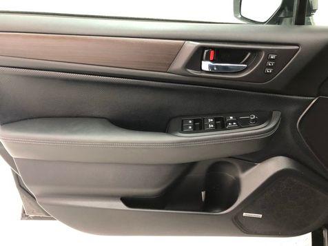 2017 Subaru Legacy Limited   Bountiful, UT   Antion Auto in Bountiful, UT