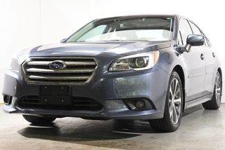 2017 Subaru Legacy Limited w/ Eye Sight in Branford, CT 06405
