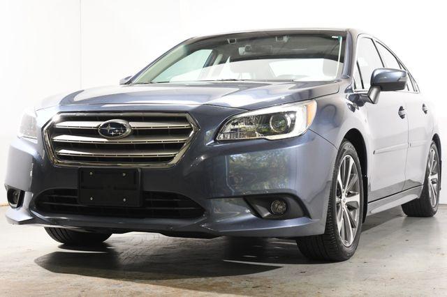2017 Subaru Legacy Limited w/ Eye Sight