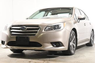 2017 Subaru Legacy Limited w/ Eyesight / Navigation in Branford, CT 06405