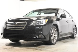 2017 Subaru Legacy Limited in Branford, CT 06405