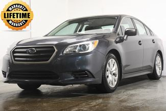 2017 Subaru Legacy in Branford, CT 06405