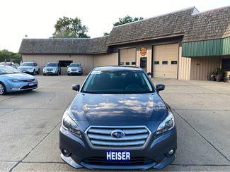 2017 Subaru Legacy Premium  city ND  Heiser Motors  in Dickinson, ND