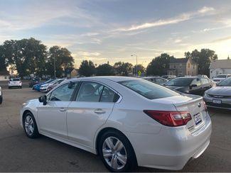 2017 Subaru Legacy   city ND  Heiser Motors  in Dickinson, ND