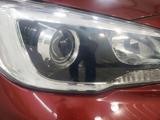 2017 Subaru Legacy Premium AWD All Wheel Drive in Dickinson, ND 58601