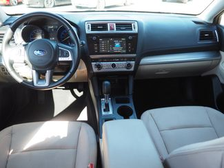 2017 Subaru Legacy Premium Englewood, CO 10