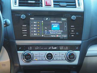 2017 Subaru Legacy Premium Englewood, CO 12