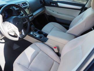 2017 Subaru Legacy Premium Englewood, CO 13