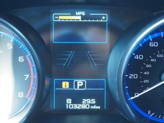 2017 Subaru Legacy Premium Englewood, CO 15