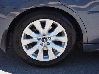 2017 Subaru Legacy Premium Englewood, CO 4