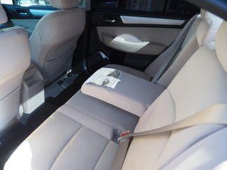 2017 Subaru Legacy Premium Englewood, CO 9