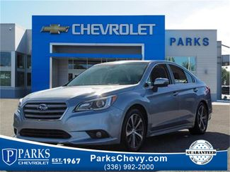 2017 Subaru Legacy Limited in Kernersville, NC 27284