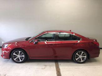 2017 Subaru Legacy Limited Eyesight Navigation in Utah, 84041