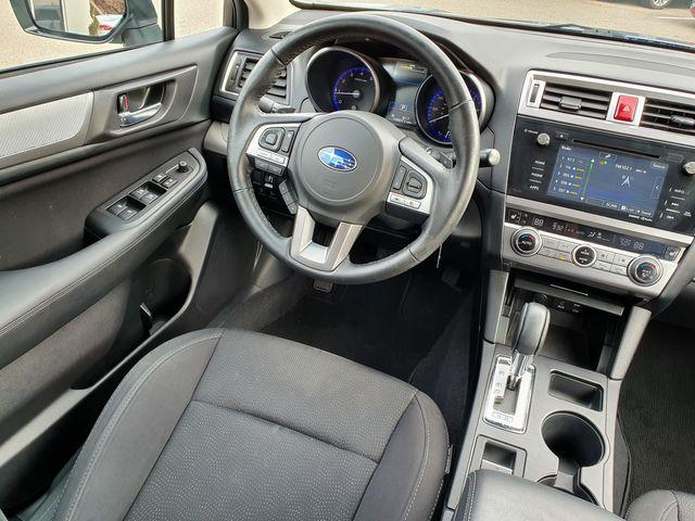 2017 Subaru Legacy Premium w/Eyesight in Louisville, TN 37777