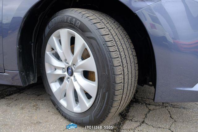 2017 Subaru Legacy Premium in Memphis, Tennessee 38115