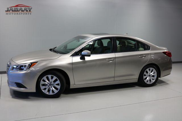 2017 Subaru Legacy Premium Merrillville, Indiana 28