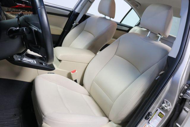 2017 Subaru Legacy Premium Merrillville, Indiana 11