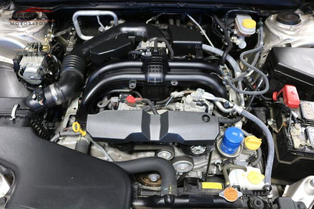 2017 Subaru Legacy Premium Merrillville, Indiana 8