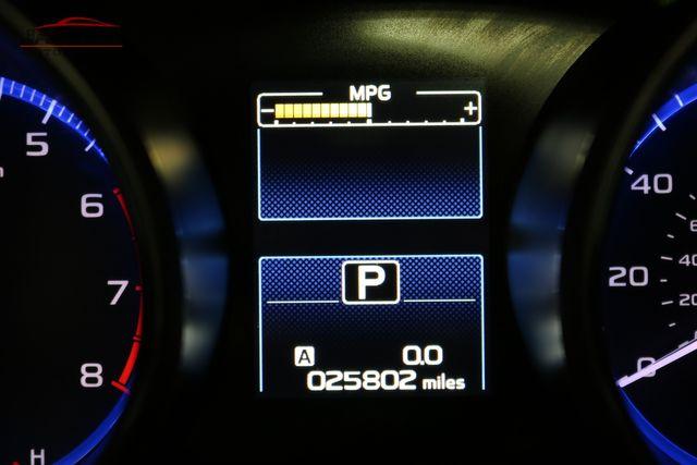 2017 Subaru Legacy Premium Merrillville, Indiana 18