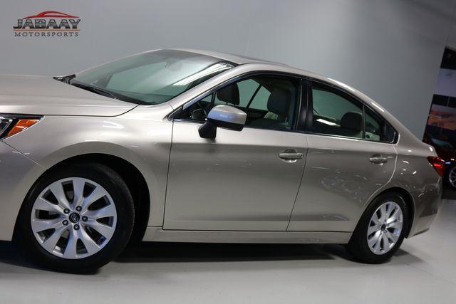2017 Subaru Legacy Premium Merrillville, Indiana 30