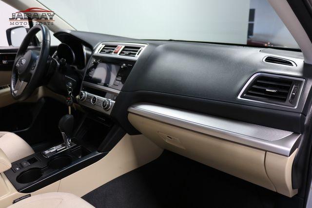 2017 Subaru Legacy Premium Merrillville, Indiana 16