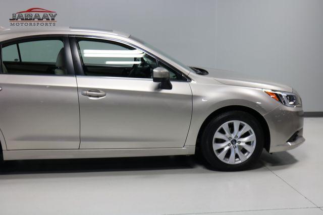 2017 Subaru Legacy Premium Merrillville, Indiana 38