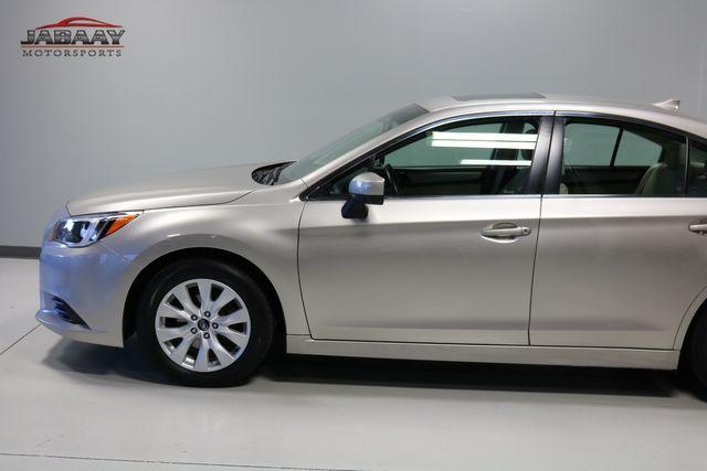 2017 Subaru Legacy Premium Merrillville, Indiana 31