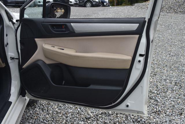 2017 Subaru Legacy Naugatuck, Connecticut 7