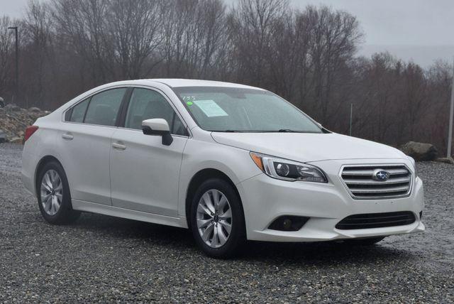 2017 Subaru Legacy Premium Naugatuck, Connecticut 6