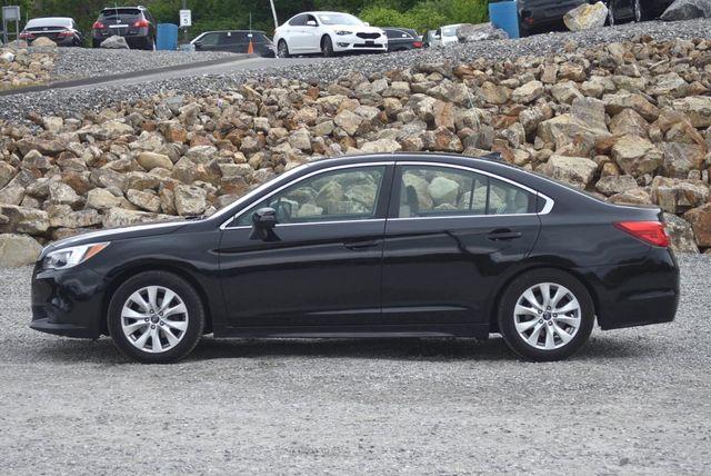 2017 Subaru Legacy Premium Naugatuck, Connecticut 1