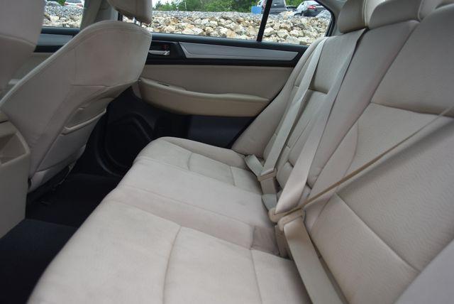 2017 Subaru Legacy Premium Naugatuck, Connecticut 13