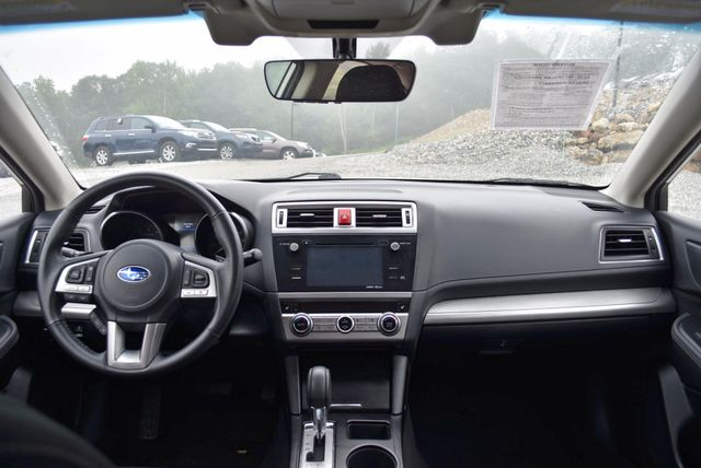2017 Subaru Legacy Premium Naugatuck, Connecticut 12