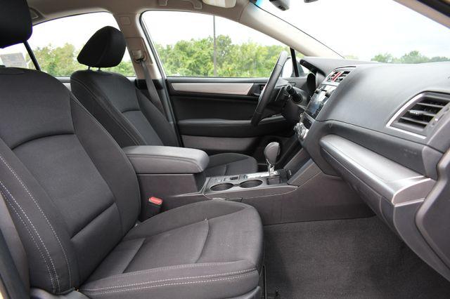 2017 Subaru Legacy Premium Naugatuck, Connecticut 9