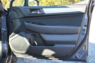 2017 Subaru Legacy Premium Naugatuck, Connecticut 10