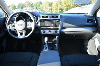 2017 Subaru Legacy Premium Naugatuck, Connecticut 16