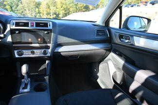 2017 Subaru Legacy Premium Naugatuck, Connecticut 17
