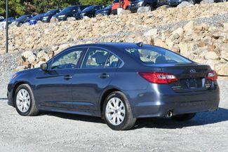 2017 Subaru Legacy Premium Naugatuck, Connecticut 2