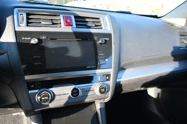 2017 Subaru Legacy Premium Naugatuck, Connecticut 21