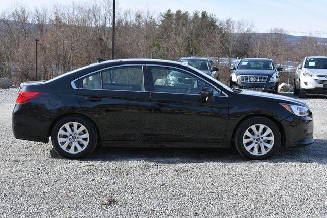 2017 Subaru Legacy Premium Naugatuck, Connecticut 5