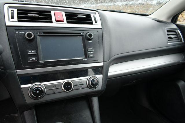 2017 Subaru Legacy Naugatuck, Connecticut 13