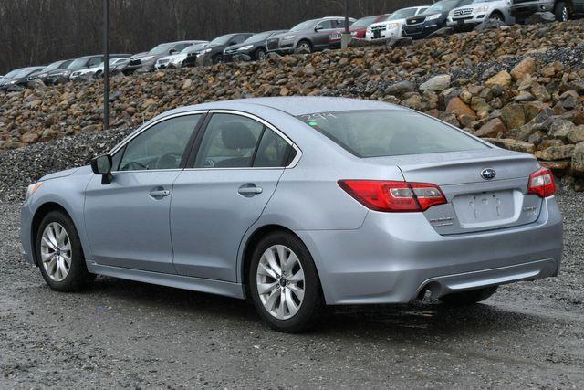 2017 Subaru Legacy Naugatuck, Connecticut 2
