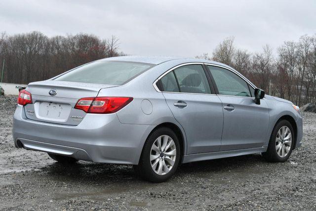 2017 Subaru Legacy Naugatuck, Connecticut 4