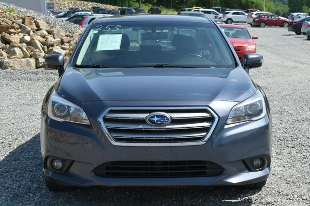 2017 Subaru Legacy Limited Naugatuck, Connecticut 7