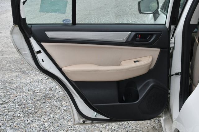 2017 Subaru Legacy Naugatuck, Connecticut 10