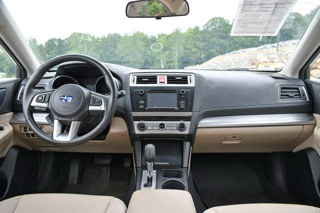 2017 Subaru Legacy Naugatuck, Connecticut 14