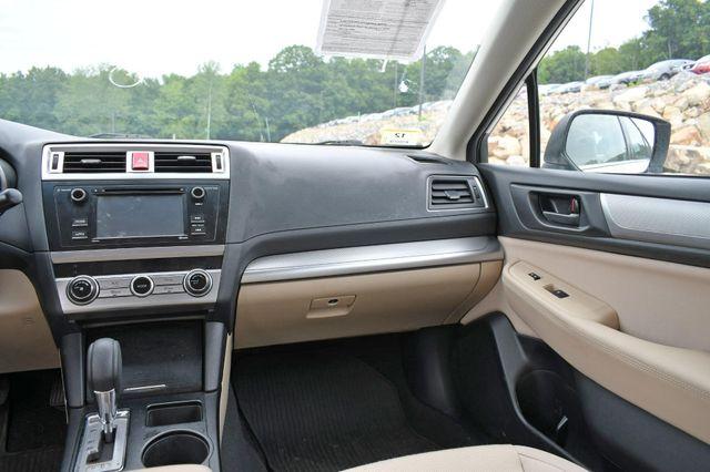 2017 Subaru Legacy Naugatuck, Connecticut 15