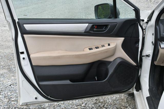 2017 Subaru Legacy Naugatuck, Connecticut 16