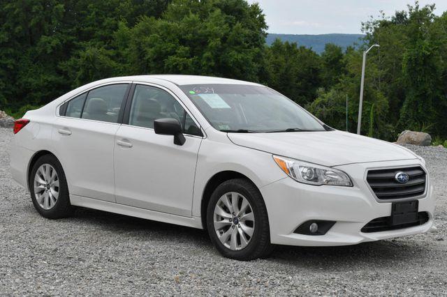 2017 Subaru Legacy Naugatuck, Connecticut 6